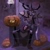resized_haloween-web