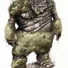 troll-couleur