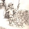 resized_tous-conteurs-07