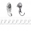creature-espace-deplacement3