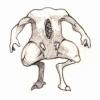 creatures-espace13