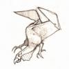 creatures-espace14