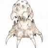creatures-espace2